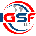 Integrated Global Shipping & Forwarding LLC